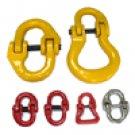 G80 hammerlock coupling link