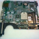 482325-001 HP DV5 AMD Laptop Motherboard