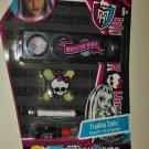 Girl's Monster High Frankie Stein Makeup Kit