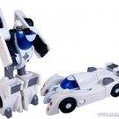 "Brake-Neck 2012 Transformers Generations Legends Class 2 1/2"" Action Figure"