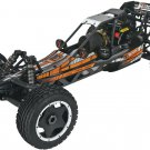 HPI Racing 110190 5B 2.0 2.4Ghz RTR Baja Buggy