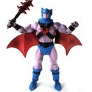Batros Evil Master of Theft Masters of the Universe Classics Club Filmation Action Figure
