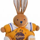 Kaloo Baby Sweet Life Medium Earth Rabbit