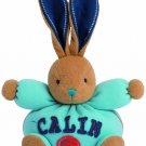 Kaloo Baby Sweet Life Small Calin Rabbit