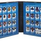 SDCC 2014 Hasbro Exclusive Cybertron Kre-o Transformers Kreon Class of 84