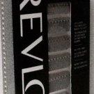 Revlon Nail Art 3d Jewel Appliques Denim & Diamonds- 03 Stud-Struck