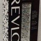 Revlon Nail Art 3d Jewel Appliques Denim & Diamonds- 06 Denim & Diamonds