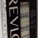 Revlon Nail Art 3d Jewel Appliques Denim & Diamonds- 07 Pretty In Punk