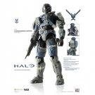 1/6 Scale HALO S-A259 Commander Carter Spartan III by ThreeA