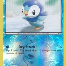 Piplup #27/108 Pokemon Dark Explorers Common Reverse Holofoil