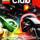Lego Club Magazine May- June 2014