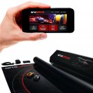 Anki Drive Smart Robot Car Racing Starter Kit