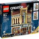 LEGO Creator Palace Cinema Expert Level #10232