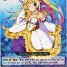 Super Idol, Ceram EB02-008 Cardfight! Vanguard Banquet of Divas Rare Foil