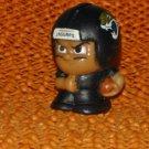 NFL Teenymates Series 2 Running Backs- Jacksonville Jaguars w/Random Puzzle Piece