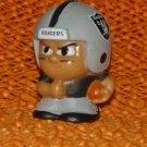 NFL Teenymates Series 2 Running Backs- Oakland Raiders w/Random Puzzle Piece