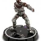 DC Heroclix Icons Cyborg Unique #053