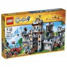 Lego King's Castle #70404