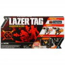 Lazer Tag Twin Pack with iPhone/ iPod Capabilities by Nerf