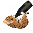 Tiger Wine Bottle Holder