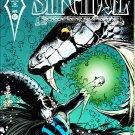 Dr. Strange Sorcerer Supreme Vol. 1, No. 64, April 1994