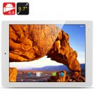 "E-Ceros Revolution 2 9.7"" Android Tablet Package- 32GB White"