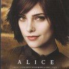 2009 NECA Twilight New Moon Victoria #5