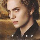 2009 NECA Twilight New Moon Jasper #6