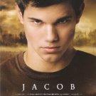 2009 NECA Twilight New Moon Jacob #4