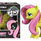 My Little Pony Exclusive Fluttershy Vinyl Collectible by FunKo