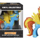 My Little Pony Exclusive Spitfire Vinyl Collectible by FunKo