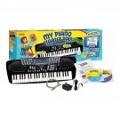 My Piano Kids Starter Kit by eMedia