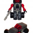 Kre-O Transformers Kreon Micro Changers Series 4 - Brakeneck  44