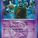 Garbodor #67/135 Pokemon Plasma Storm Rare
