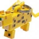 Minecraft Series 2 Hangers- Ocelot