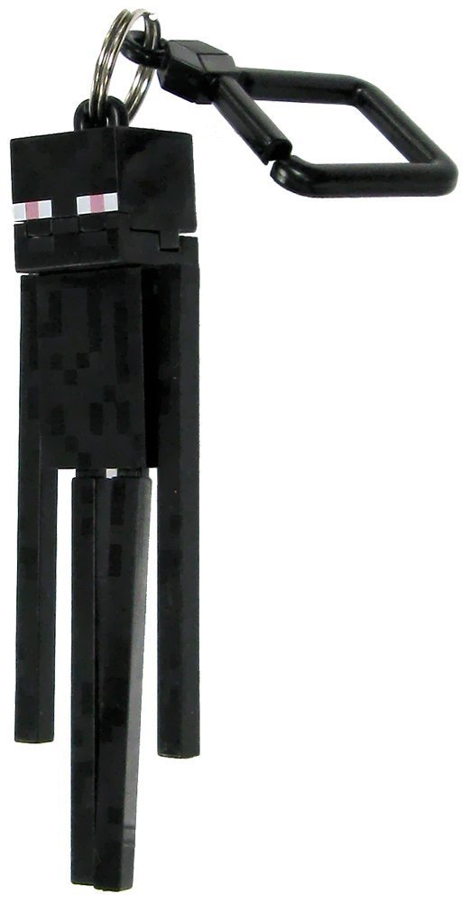 Minecraft Series 2 Hangers Enderman