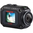 JVC GC-XA2 ADIXXION 2 Full HD Action Cam