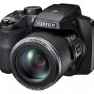 Fujifilm 16.0 Megapixel Finepix S9400W Digital Camera