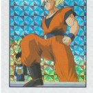 Dragonball Z Hero Collection Series 1 Rare Specialty Prism- Super Saiyan Son Gokou #134