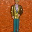 Locket Surprise Ken Barbie 1994 McDonald's Happy Meal Toy