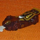 Cannonball Taylor's GRX Speed Racer 2008 McDonald's Happy Meal Toy #8
