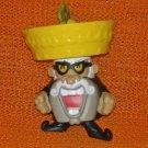 Granpapi El Tigre Manny Rivera 2008 McDonald's Happy Meal Toy #4