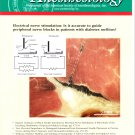 Anesthesiology: The Journal of the American Society of Anesthesiologists Sept. 2008 (Vol. 110 #3)