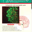 Anesthesiology: The Journal of the American Society of Anesthesiologists Dec. 2008 (Vol. 109 #6)