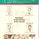 Anesthesiology: The Journal of the American Society of Anesthesiologists January 2010 (Vol. 112 #1)