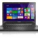 "Lenovo G50 15.6"" 4th Generation Laptop Core i3, 6 GB RAM, 500 GB Hard Drive (Protection Plan 2)"