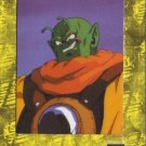 A Namek? 2002 Artbox Dragonball Z Film Cardz Animation Cell #20