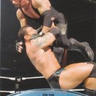 2013 Topps Best of WWE Top 10 Undertaker Matches #7