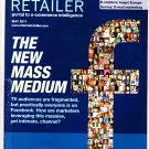 Internet Retailer: Portal to E-Commerce Intelligence May 2011