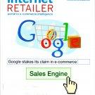Internet Retailer: Portal to E-Commerce Intelligence September 2012